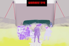 the_brautigans_womaneye_sequence-vague4