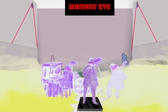 the_brautigans_womaneye_sequence-vaguesedegonfle3