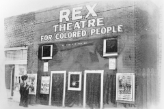 Cinema_segregation-copie