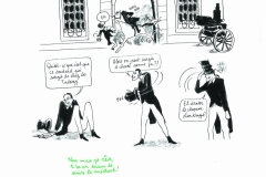 feuilleton-page-10-copie