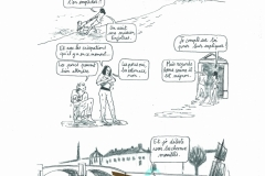 feuilleton-page-16-copie