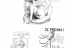 feuilleton-page71-copie